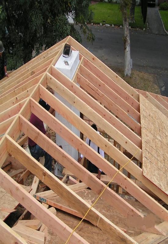 Çatı resmi1