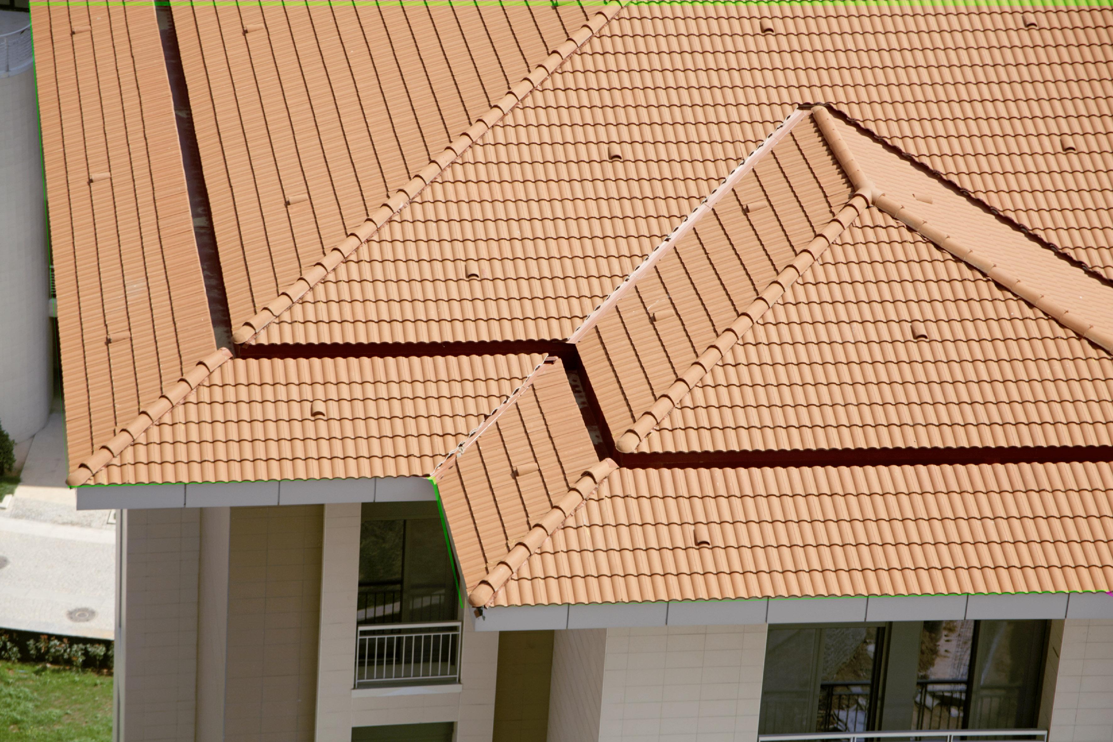 kiremit çatı ustaları